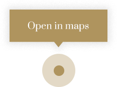 Open in maps