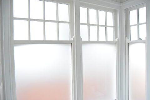 Sash Window Repair, Hove   Sash Window Resorations