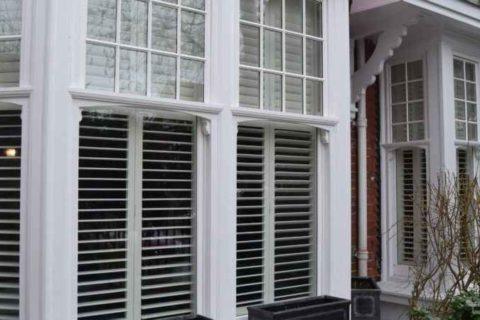 sash window repair hove