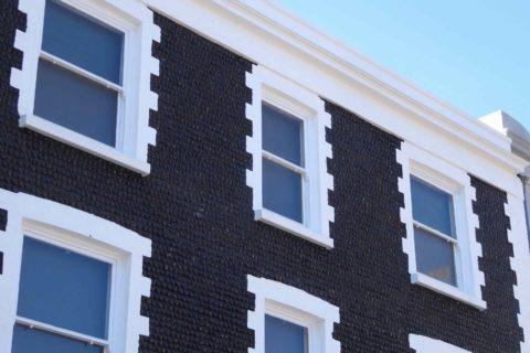 repaired worthing sash windows