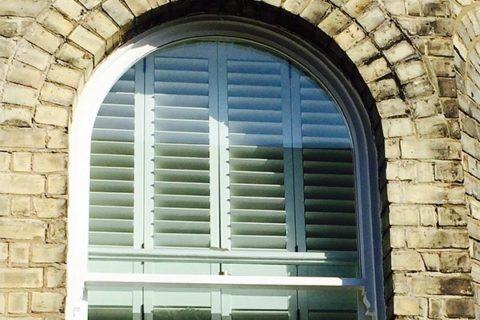 Sash Window Installation by SWR